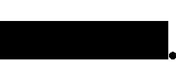 logo-adcolor