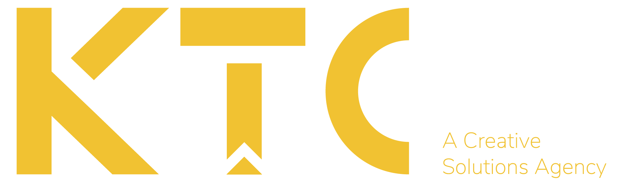 https://ktcatl.com/wp-content/uploads/2021/05/cropped-Logo-tagline-Yellow.png